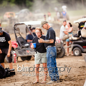 Barnyard-All-Terrain_TRUCKS-GONE-WILD-1151_08-10-14 - ©BLM Photography 2014