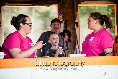 Barnyard-All-Terrain_TRUCKS-GONE-WILD-0633_08-10-14 - ©BLM Photography 2014