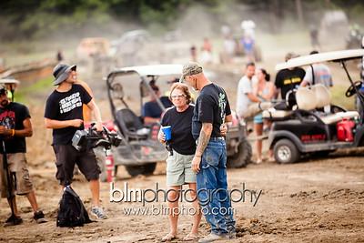 Barnyard-All-Terrain_TRUCKS-GONE-WILD-1150_08-10-14 - ©BLM Photography 2014