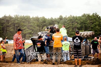 Barnyard-All-Terrain_TRUCKS-GONE-WILD-1203_08-10-14 - ©BLM Photography 2014