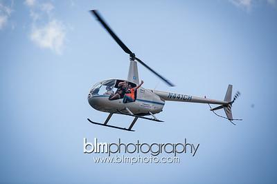 Barnyard-All-Terrain_TRUCKS-GONE-WILD-9442_08-09-14 - ©BLM Photography 2014