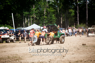 Barnyard-All-Terrain_TRUCKS-GONE-WILD-9754_08-09-14 - ©BLM Photography 2014