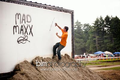 Barnyard-All-Terrain_TRUCKS-GONE-WILD-1172_08-10-14 - ©BLM Photography 2014