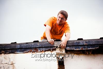 Barnyard-All-Terrain_TRUCKS-GONE-WILD-1252_08-10-14 - ©BLM Photography 2014