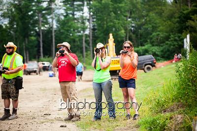 Barnyard-All-Terrain_TRUCKS-GONE-WILD-9566_08-09-14 - ©BLM Photography 2014