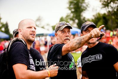 Barnyard-All-Terrain_TRUCKS-GONE-WILD-1241_08-10-14 - ©BLM Photography 2014