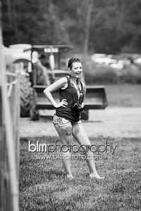 Barnyard-All-Terrain_TRUCKS-GONE-WILD-9942_08-10-14 - ©BLM Photography 2014