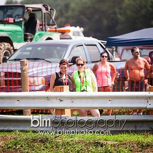 Barnyard-All-Terrain_TRUCKS-GONE-WILD-9824_08-10-14 - ©BLM Photography 2014