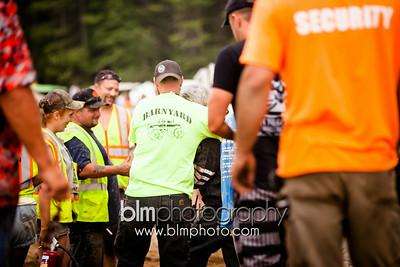Barnyard-All-Terrain_TRUCKS-GONE-WILD-1211_08-10-14 - ©BLM Photography 2014