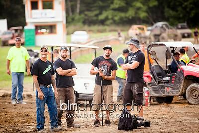 Barnyard-All-Terrain_TRUCKS-GONE-WILD-1148_08-10-14 - ©BLM Photography 2014