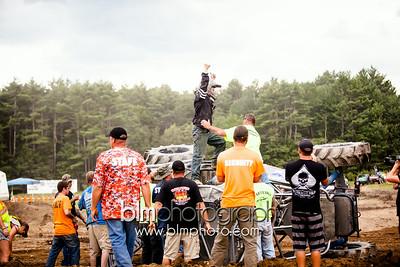 Barnyard-All-Terrain_TRUCKS-GONE-WILD-1205_08-10-14 - ©BLM Photography 2014