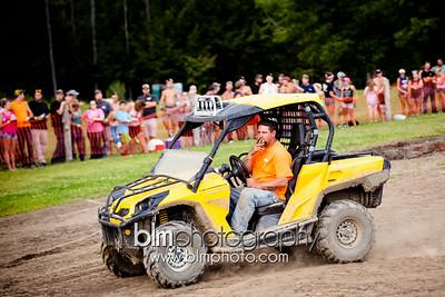 Barnyard-All-Terrain_TRUCKS-GONE-WILD-1144_08-10-14 - ©BLM Photography 2014