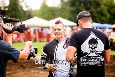 Barnyard-All-Terrain_TRUCKS-GONE-WILD-1224_08-10-14 - ©BLM Photography 2014