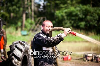 Barnyard-All-Terrain_TRUCKS-GONE-WILD-9818_08-09-14 - ©BLM Photography 2014