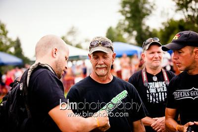 Barnyard-All-Terrain_TRUCKS-GONE-WILD-1238_08-10-14 - ©BLM Photography 2014