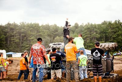 Barnyard-All-Terrain_TRUCKS-GONE-WILD-1204_08-10-14 - ©BLM Photography 2014
