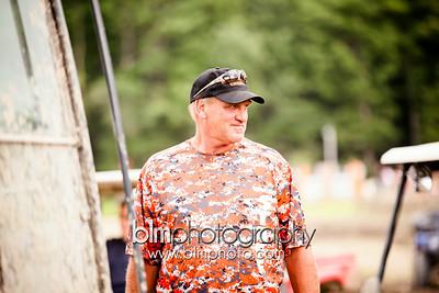 Barnyard-All-Terrain_TRUCKS-GONE-WILD-1253_08-10-14 - ©BLM Photography 2014