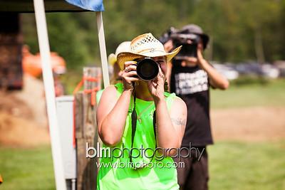 Barnyard-All-Terrain_TRUCKS-GONE-WILD-9891_08-10-14 - ©BLM Photography 2014