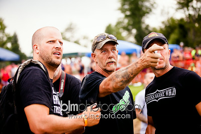 Barnyard-All-Terrain_TRUCKS-GONE-WILD-1240_08-10-14 - ©BLM Photography 2014