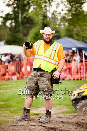 Barnyard-All-Terrain_TRUCKS-GONE-WILD-1160_08-10-14 - ©BLM Photography 2014