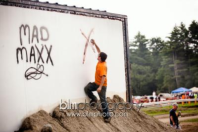Barnyard-All-Terrain_TRUCKS-GONE-WILD-1180_08-10-14 - ©BLM Photography 2014