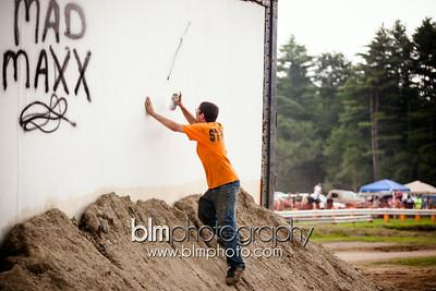 Barnyard-All-Terrain_TRUCKS-GONE-WILD-1168_08-10-14 - ©BLM Photography 2014