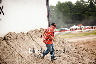 Barnyard-All-Terrain_TRUCKS-GONE-WILD-1157_08-10-14 - ©BLM Photography 2014