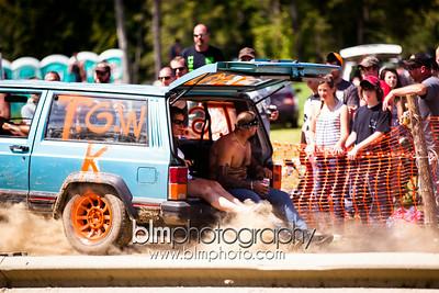 Barnyard-All-Terrain_TRUCKS-GONE-WILD-9656_08-09-14 - ©BLM Photography 2014
