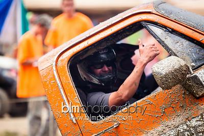 Barnyard-All-Terrain_TRUCKS-GONE-WILD-9601_08-09-14 - ©BLM Photography 2014