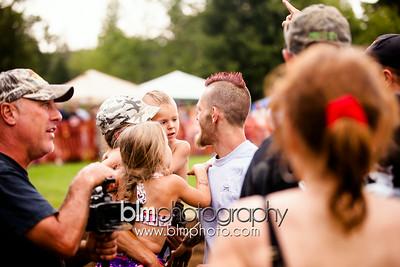 Barnyard-All-Terrain_TRUCKS-GONE-WILD-1226_08-10-14 - ©BLM Photography 2014