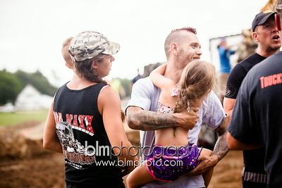 Barnyard-All-Terrain_TRUCKS-GONE-WILD-1228_08-10-14 - ©BLM Photography 2014