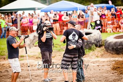 Barnyard-All-Terrain_TRUCKS-GONE-WILD-1214_08-10-14 - ©BLM Photography 2014