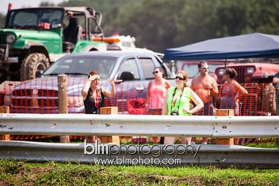 Barnyard-All-Terrain_TRUCKS-GONE-WILD-9820_08-10-14 - ©BLM Photography 2014