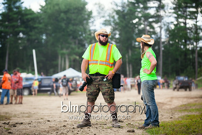 Barnyard-All-Terrain_TRUCKS-GONE-WILD-9497_08-09-14 - ©BLM Photography 2014