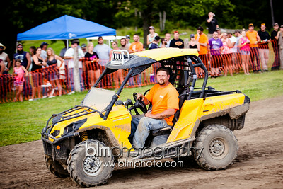 Barnyard-All-Terrain_TRUCKS-GONE-WILD-1146_08-10-14 - ©BLM Photography 2014