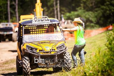 Barnyard-All-Terrain_TRUCKS-GONE-WILD-9705_08-09-14 - ©BLM Photography 2014