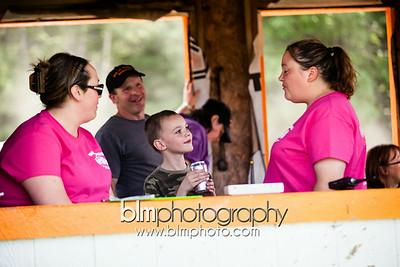 Barnyard-All-Terrain_TRUCKS-GONE-WILD-0632_08-10-14 - ©BLM Photography 2014