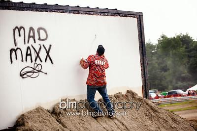 Barnyard-All-Terrain_TRUCKS-GONE-WILD-1155_08-10-14 - ©BLM Photography 2014