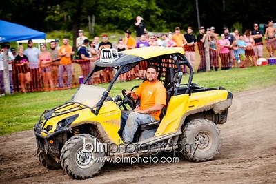 Barnyard-All-Terrain_TRUCKS-GONE-WILD-1145_08-10-14 - ©BLM Photography 2014