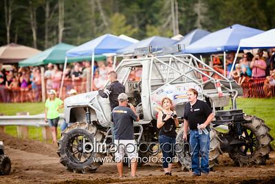 Barnyard-All-Terrain_TRUCKS-GONE-WILD-1181_08-10-14 - ©BLM Photography 2014