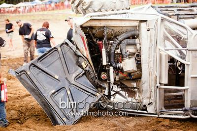 Barnyard-All-Terrain_TRUCKS-GONE-WILD-1213_08-10-14 - ©BLM Photography 2014