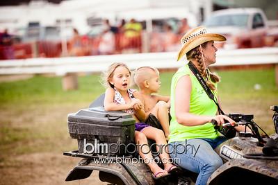 Barnyard-All-Terrain_TRUCKS-GONE-WILD-1270_08-10-14 - ©BLM Photography 2014