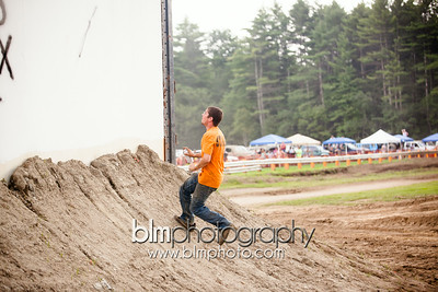 Barnyard-All-Terrain_TRUCKS-GONE-WILD-1170_08-10-14 - ©BLM Photography 2014