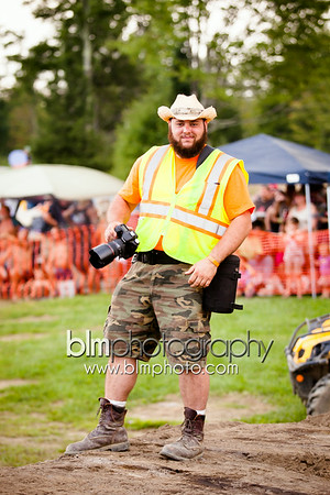 Barnyard-All-Terrain_TRUCKS-GONE-WILD-1159_08-10-14 - ©BLM Photography 2014