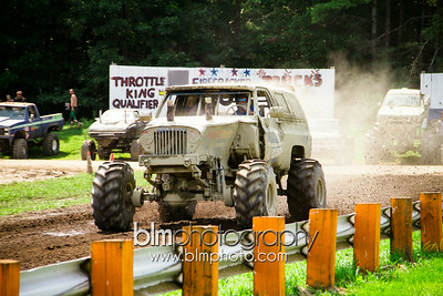 Barnyard-All-Terrain_TRUCKS-GONE-WILD-9491_08-10-14 - ©BLM Photography 2014