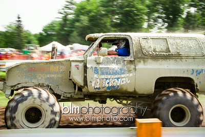 Barnyard-All-Terrain_TRUCKS-GONE-WILD-9499_08-10-14 - ©BLM Photography 2014