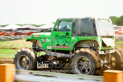 Barnyard-All-Terrain_TRUCKS-GONE-WILD-9487_08-10-14 - ©BLM Photography 2014