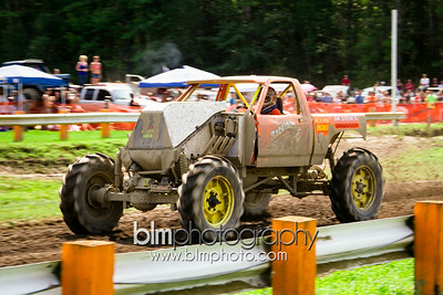 Barnyard-All-Terrain_TRUCKS-GONE-WILD-9522_08-10-14 - ©BLM Photography 2014