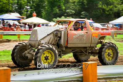 Barnyard-All-Terrain_TRUCKS-GONE-WILD-9526_08-10-14 - ©BLM Photography 2014
