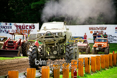 Barnyard-All-Terrain_TRUCKS-GONE-WILD-9507_08-10-14 - ©BLM Photography 2014